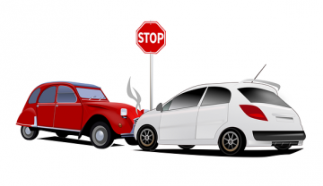 Waarom stijgen de premies van autoverzekeringen zo snel?